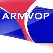 Pré programme ARMVOP 2021