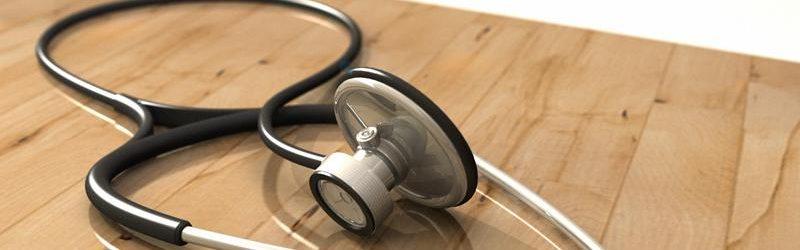Soirée dédiée à la défense de la médecine libérale organisée par  l'ARMVOP