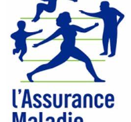 Assurance Maladie en DEFICIT ????