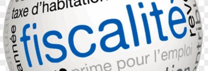 Soirée interactive «FISCALITE ET PREVOYANCE»