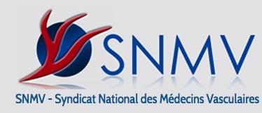 SNMV Lettre aux jeunes médecins vasculaires