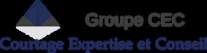 Information de notre partenaire CEC Courtage Expertise et Conseil