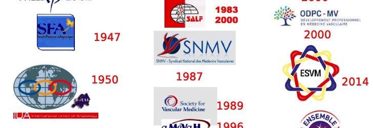 Médecine Vasculaire dans le Monde